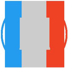 Interlocuteur unique pour lettre et logo en relief