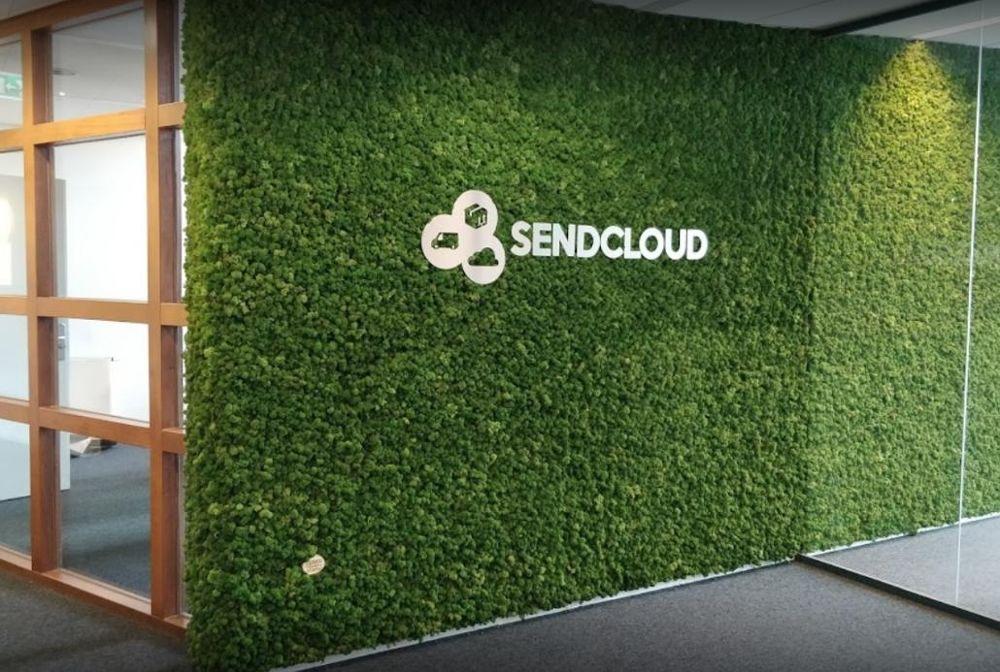 mur vegetal logo
