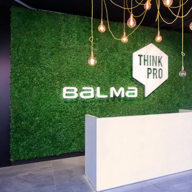 mur vegetal stabilise avec logo - 6